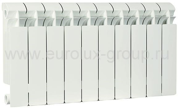 Eurolux-Group.ru