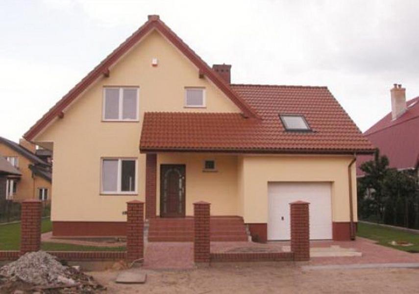 Как построить дом своими руками и цены