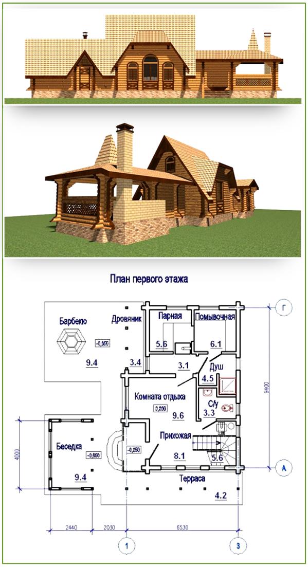 Барбекю в доме проект дровяные печи и печи-камины в санкт-петербурге адреса